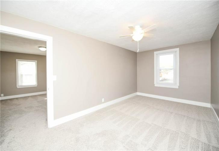 5373 Sunset Avenue Indianapolis, IN 46208 | MLS 21684172 | photo 15