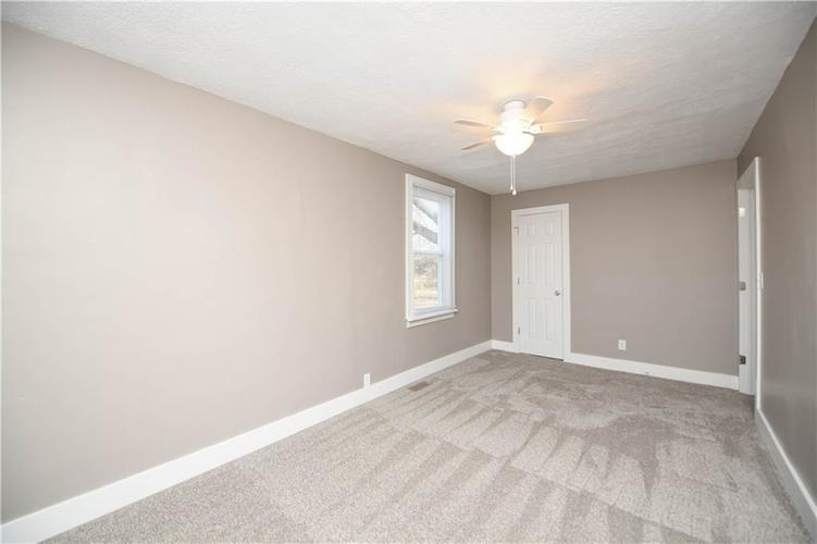 5373 Sunset Avenue Indianapolis, IN 46208 | MLS 21684172 | photo 16