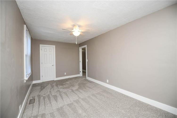 5373 Sunset Avenue Indianapolis, IN 46208 | MLS 21684172 | photo 17