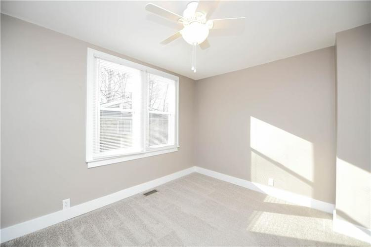 5373 Sunset Avenue Indianapolis, IN 46208 | MLS 21684172 | photo 18