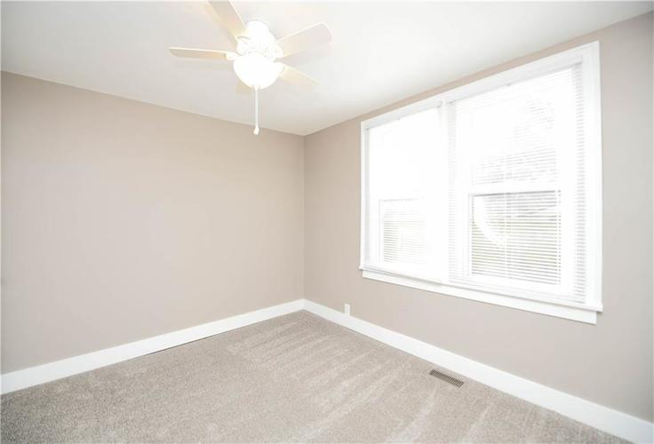 5373 Sunset Avenue Indianapolis, IN 46208 | MLS 21684172 | photo 19