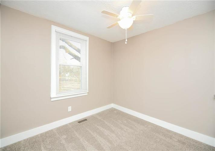5373 Sunset Avenue Indianapolis, IN 46208 | MLS 21684172 | photo 21