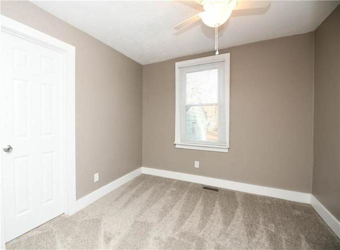 5373 Sunset Avenue Indianapolis, IN 46208 | MLS 21684172 | photo 22