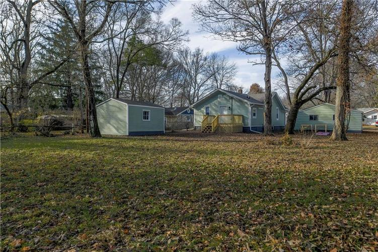 5373 Sunset Avenue Indianapolis, IN 46208 | MLS 21684172 | photo 33