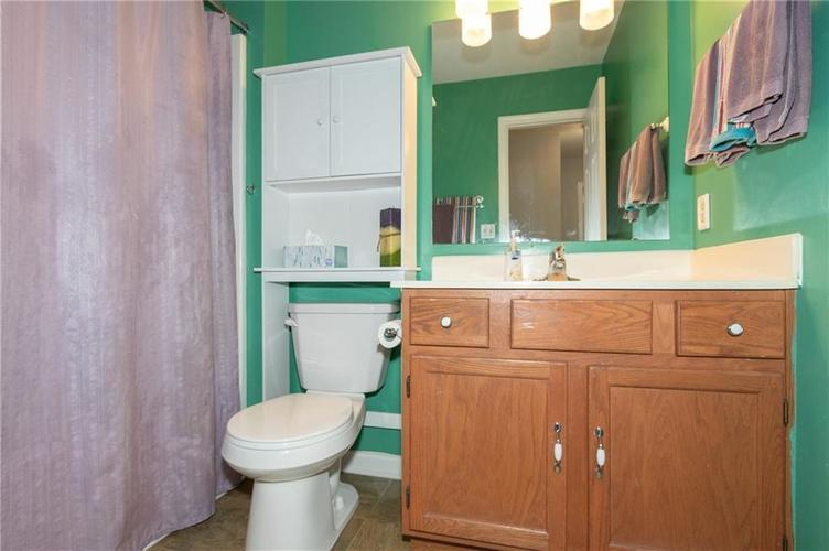 10845 Tealpoint Drive Indianapolis, IN 46229 | MLS 21684201 | photo 21