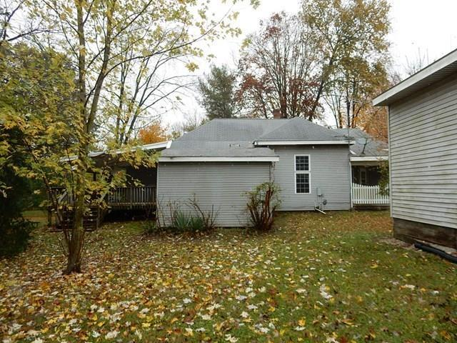 202 N Grant Street Cloverdale, IN 46120 | MLS 21684246 | photo 13