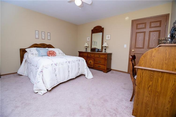 824 S Colorado Street Rushville, IN 46173 | MLS 21684264 | photo 11