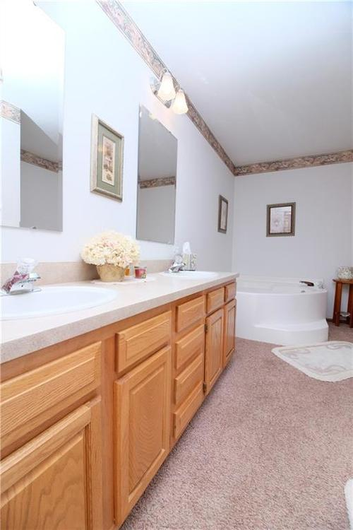 824 S Colorado Street Rushville, IN 46173 | MLS 21684264 | photo 17