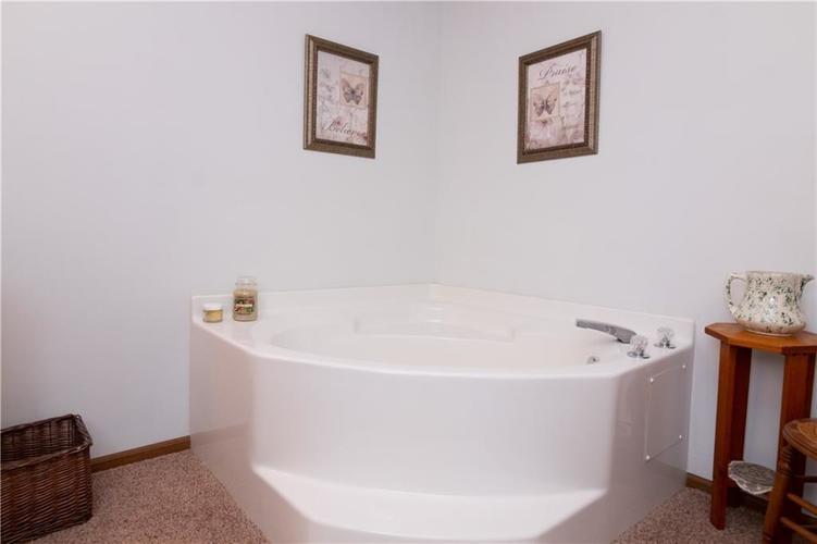 824 S Colorado Street Rushville, IN 46173 | MLS 21684264 | photo 22