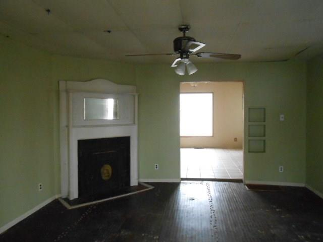 221 W Monroe Street Princeton, IN 47670 | MLS 21684292 | photo 15