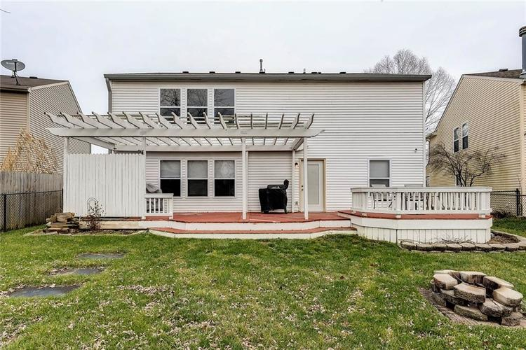 9035 Stones Bluff Lane Camby, IN 46113   MLS 21684296   photo 25