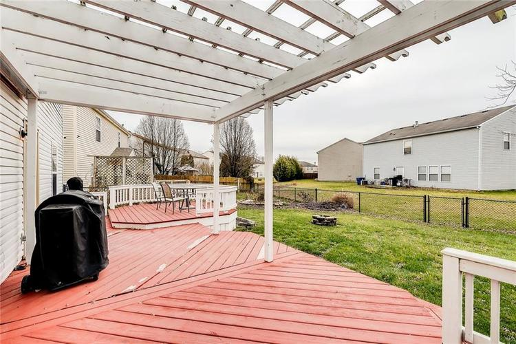 9035 Stones Bluff Lane Camby, IN 46113   MLS 21684296   photo 27