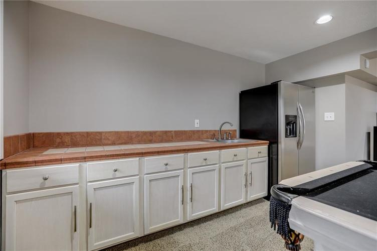 1811 Inisheer Court Indianapolis, IN 46217 | MLS 21684299 | photo 29