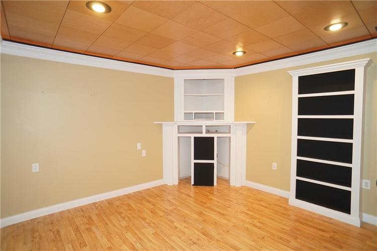 3251 Forest Road Batesville, IN 47006 | MLS 21684308 | photo 14