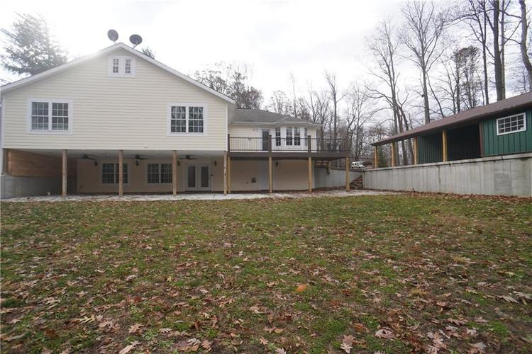 3251 Forest Road Batesville, IN 47006 | MLS 21684308 | photo 19