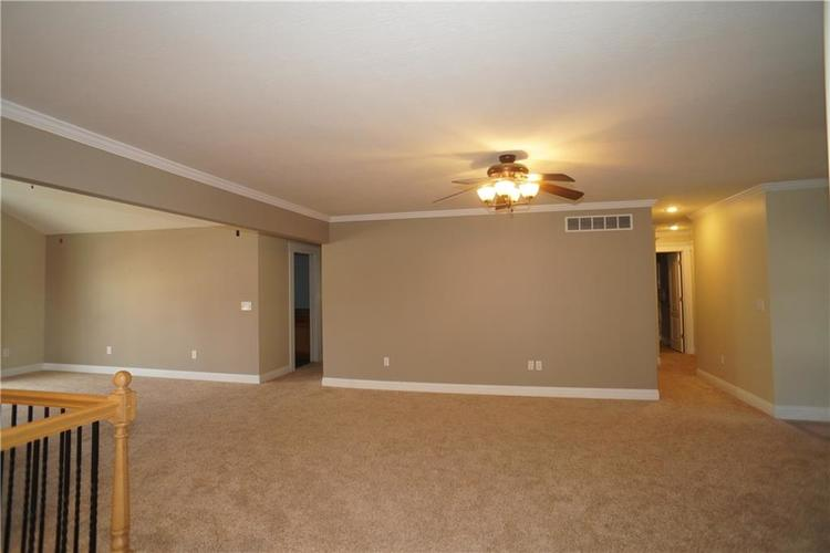 3251 Forest Road Batesville, IN 47006 | MLS 21684308 | photo 4