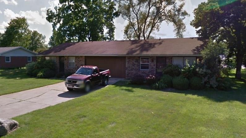 57963 Ball Drive Elkhart IN 46517 | MLS 21684327 | photo 1