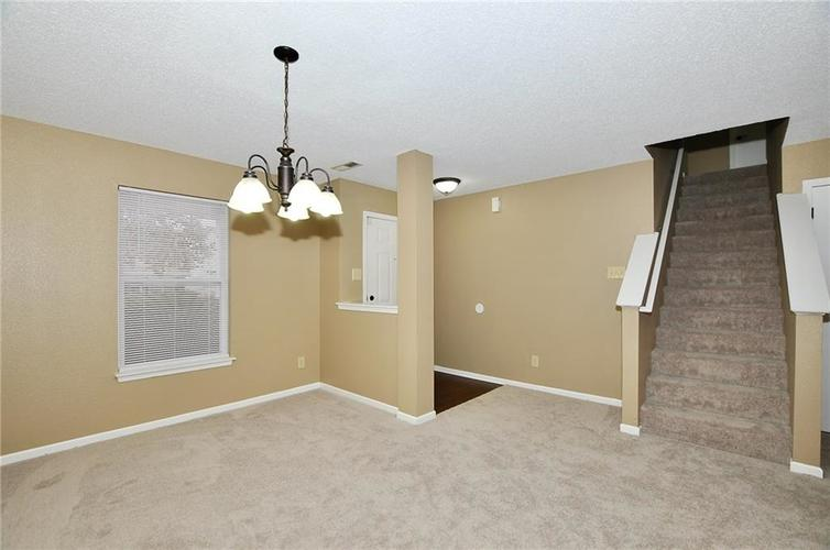 12409 BEARSDALE Drive Indianapolis, IN 46235 | MLS 21684331 | photo 19