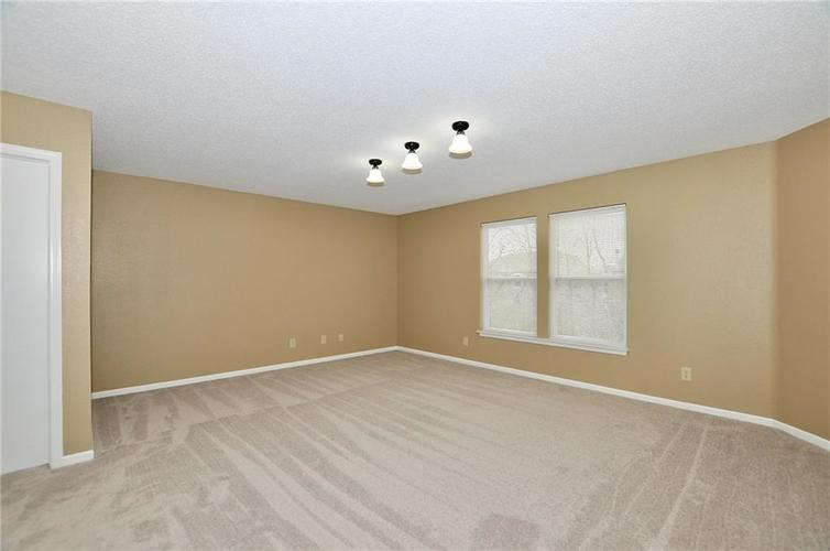 12409 BEARSDALE Drive Indianapolis, IN 46235 | MLS 21684331 | photo 22