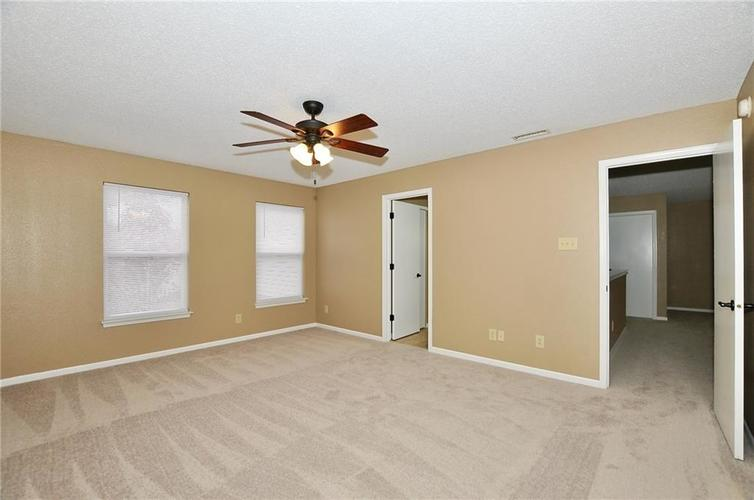12409 BEARSDALE Drive Indianapolis, IN 46235 | MLS 21684331 | photo 23