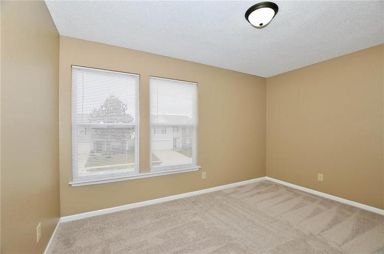 12409 BEARSDALE Drive Indianapolis, IN 46235 | MLS 21684331 | photo 29