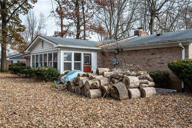 5924 MANNING Road Indianapolis, IN 46228 | MLS 21684343 | photo 30