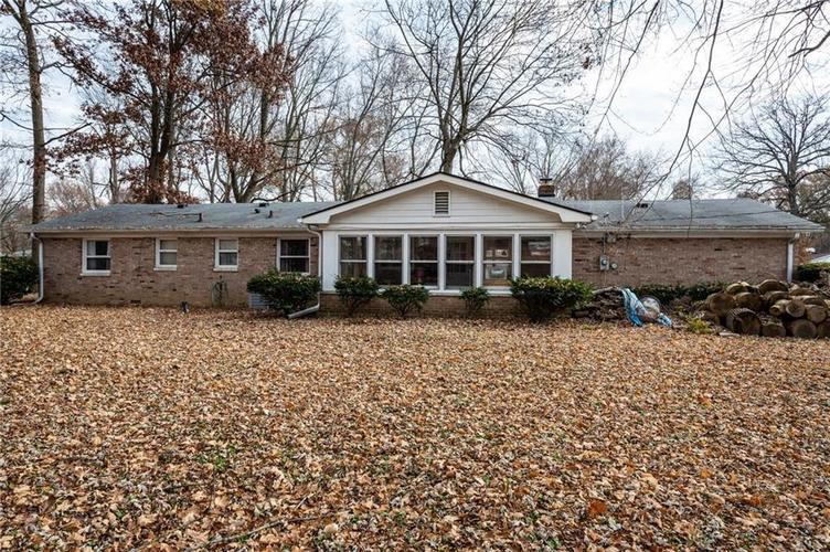 5924 MANNING Road Indianapolis, IN 46228 | MLS 21684343 | photo 33