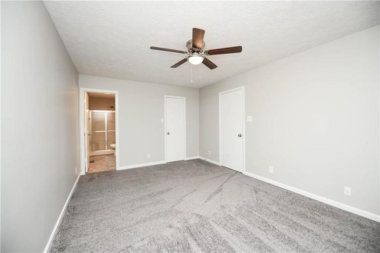 6008 McClellan Court Indianapolis, IN 46254   MLS 21684417   photo 17