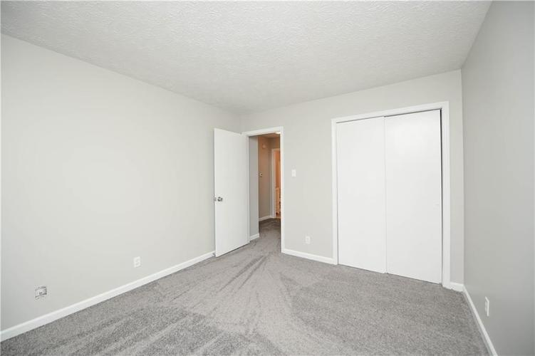 6008 McClellan Court Indianapolis, IN 46254   MLS 21684417   photo 23