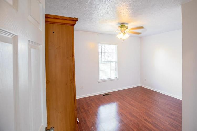 79 Wiley Street Cicero, IN 46034   MLS 21684454   photo 15