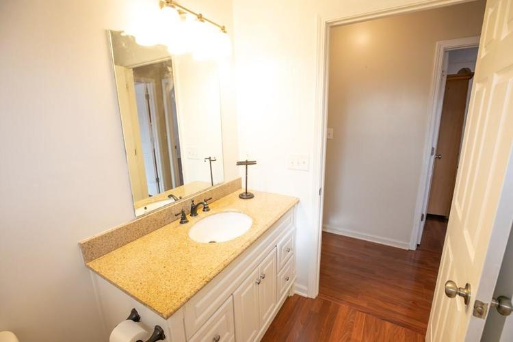 79 Wiley Street Cicero, IN 46034   MLS 21684454   photo 20