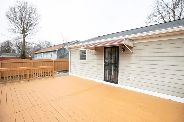 79 Wiley Street Cicero, IN 46034   MLS 21684454   photo 22