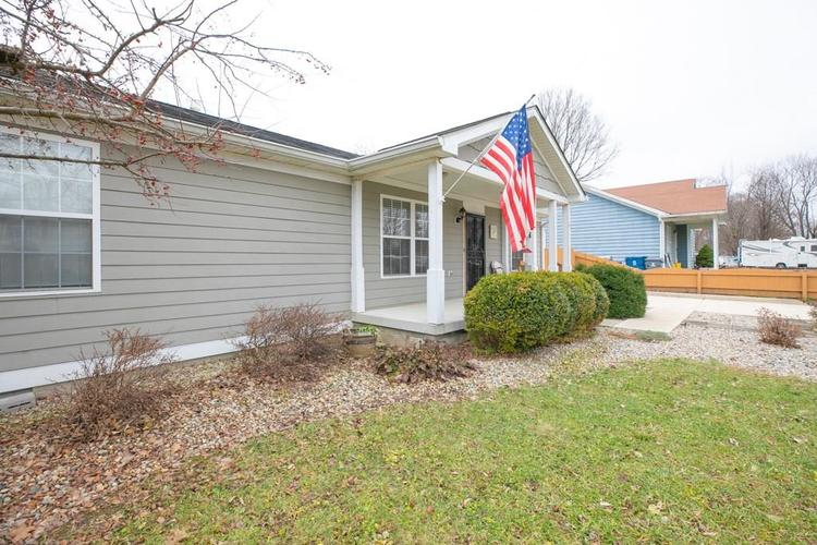 79 Wiley Street Cicero, IN 46034   MLS 21684454   photo 25
