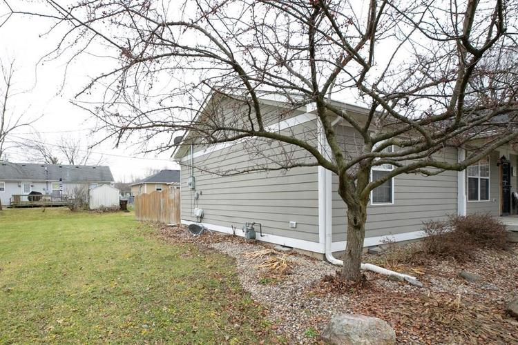 79 Wiley Street Cicero, IN 46034   MLS 21684454   photo 26