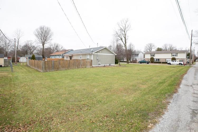 79 Wiley Street Cicero, IN 46034   MLS 21684454   photo 27