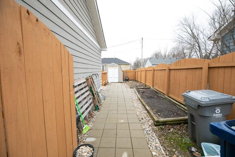 79 Wiley Street Cicero, IN 46034   MLS 21684454   photo 29