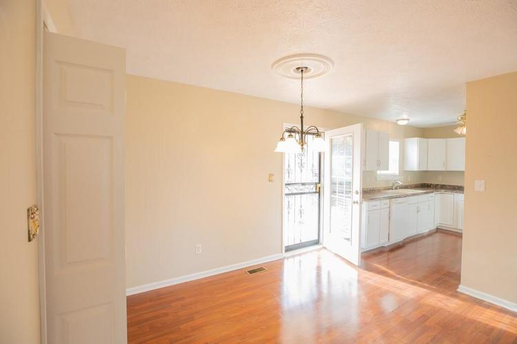 79 Wiley Street Cicero, IN 46034   MLS 21684454   photo 5