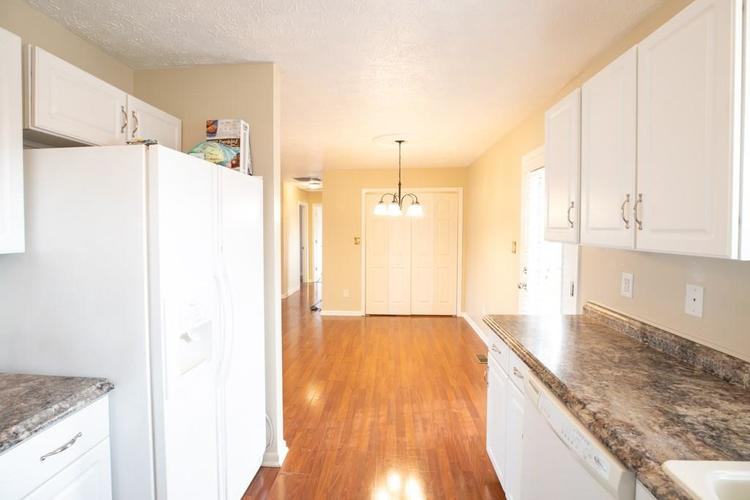 79 Wiley Street Cicero, IN 46034   MLS 21684454   photo 7