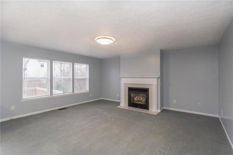 7825 Inishmore Drive Indianapolis, IN 46214   MLS 21684511   photo 16