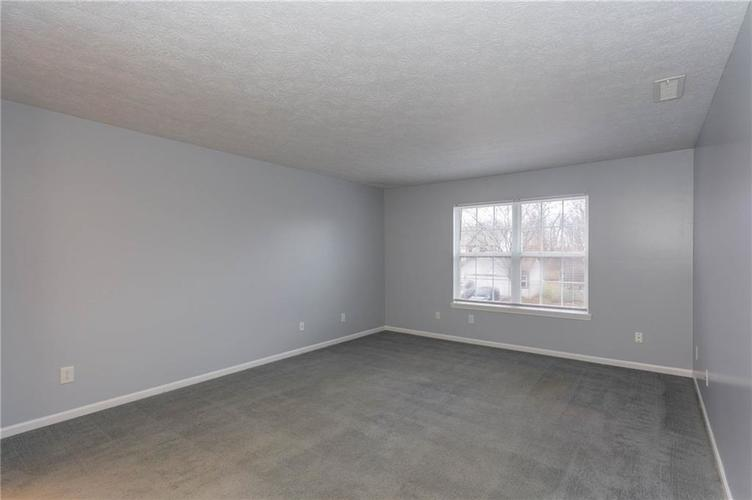 7825 Inishmore Drive Indianapolis, IN 46214   MLS 21684511   photo 22