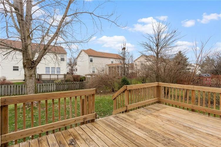 7825 Inishmore Drive Indianapolis, IN 46214   MLS 21684511   photo 35