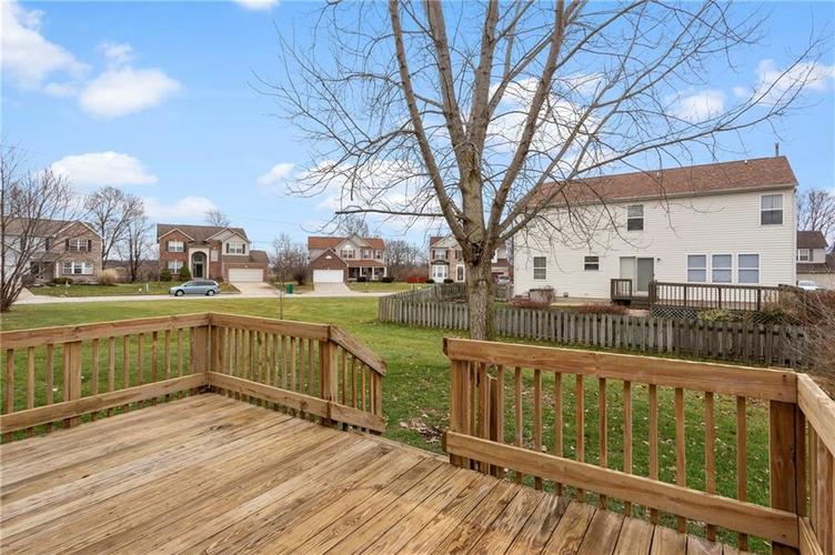 7825 Inishmore Drive Indianapolis, IN 46214   MLS 21684511   photo 36