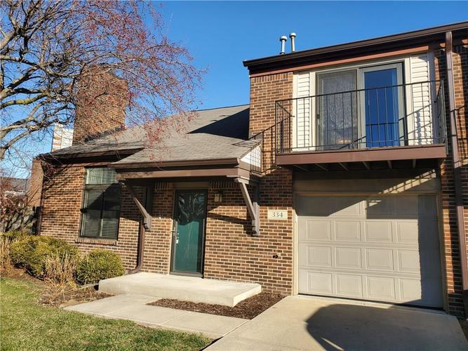 334 E St Clair Street Indianapolis IN 46202 | MLS 21684512 | photo 1