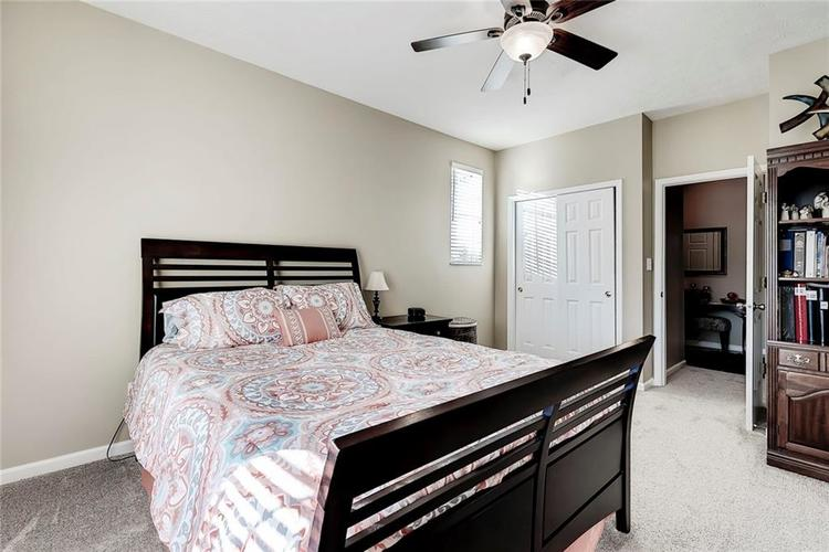 740 Farley Drive Indianapolis, IN 46214 | MLS 21684524 | photo 10