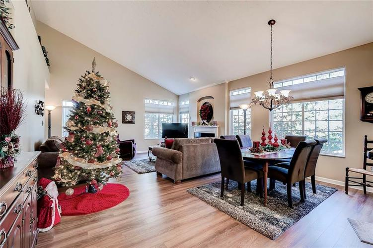 740 Farley Drive Indianapolis, IN 46214 | MLS 21684524 | photo 14