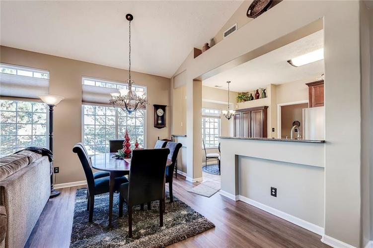 740 Farley Drive Indianapolis, IN 46214 | MLS 21684524 | photo 15