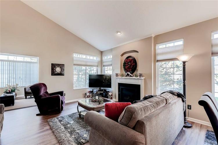 740 Farley Drive Indianapolis, IN 46214 | MLS 21684524 | photo 17
