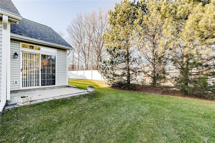 740 Farley Drive Indianapolis, IN 46214 | MLS 21684524 | photo 41