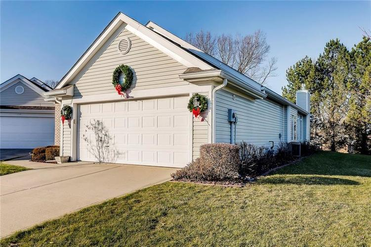 740 Farley Drive Indianapolis, IN 46214 | MLS 21684524 | photo 44