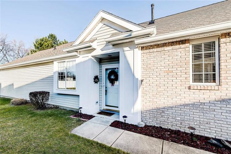 740 Farley Drive Indianapolis, IN 46214 | MLS 21684524 | photo 47